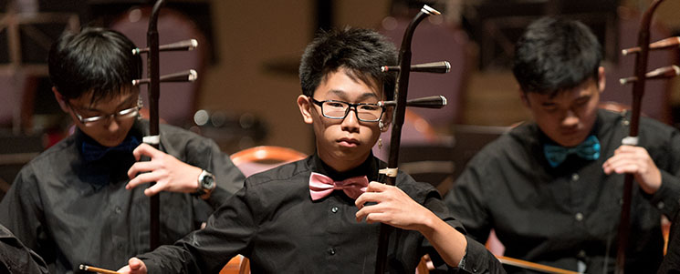 Chinese_Orchestra